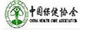 这是描述乐天堂国际官网